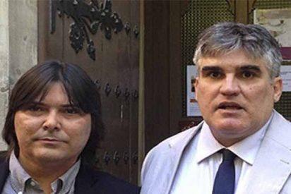 """Carlos Payá: """"El lobby hotelero español hace negocios en Cuba a costa de la esclavitud del pueblo"""""""