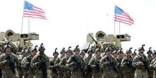 Nicaragua aprueba el ingreso de militares de Cuba, Rusia, Venezuela y EEUU